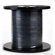 Греющий кабель Heatus 24GSR2-CR фото