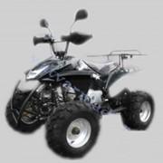 Спротивный квадроцикл Armada ATV 50 Е фото