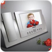 Монтаж систем видеонаблюдения, видеодомофонов, контроля доступа фото
