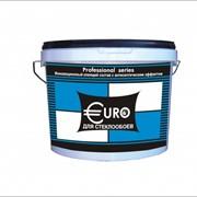 Клей для стеклообоев EURO ХОЛСТ фото