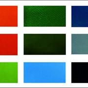 Тентовый материал ТМП-1-У, ГОСТ 29151-91 фото