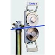 Устройство маркировки кабеля Маркер - 1Т фото