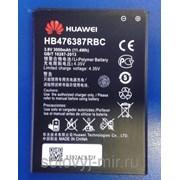 (АКБ) Huawei (HB476387RBC) фото