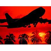 Авиабилеты с открытой датой бронировать можно или выгодно? фото