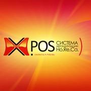 Внедрение программного продукта xPOS фото