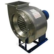 Подогреватель низкого давления ПН 400-26-8 V Рязань Паяный пластинчатый теплообменник SWEP DFX310 Уссурийск