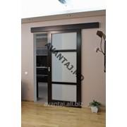 Двери раздвижные, арт. 8 фото