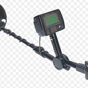 Металлодетекторы ВЕКТОР 7260 фото