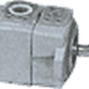 Нерегулируемый пластинчатый насос высокого давления 20V8A1A22R фото