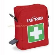 Аптечка Tatonka 2807 First Aid ХS фото