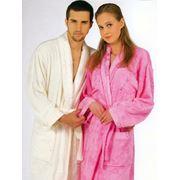 Халаты для дома фото