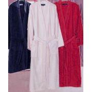 Женские халаты. Халаты женские фото