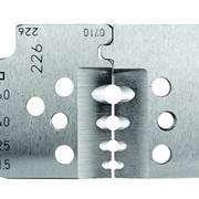Комплект ножей708 22630 RNST_RE-70822630 фото