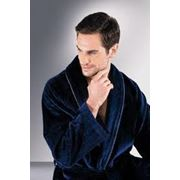 Мужские халаты фото