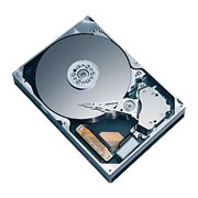 Жесткие диски фото