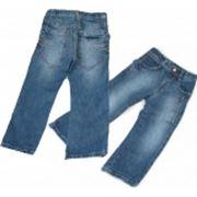 Брюки джинс фото