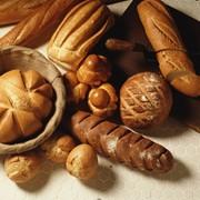 Хлеб диетический продам. фото