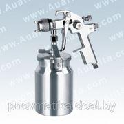 Краскораспылитель AB17-S RP 1.4mm