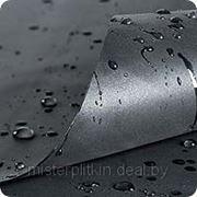 Плёнка для водоёмов (бутилкаучук) пр-во OASE толщ 0,5 мм фото