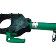 Гидравлическая режущая головка до 120 мм Haupa фото