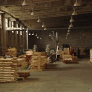 Продаю склад в Казани с ж.д. веткой 500-1500кв.м фото