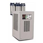 Осущитель воздуха COMPAC 6500 фото