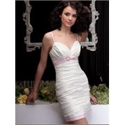 Платья свадебные Visavis модель: Albina фото