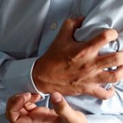 Лечение аневризмы сердца фото