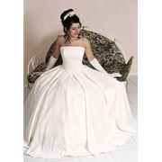 Платье свадебное Беатриче фото