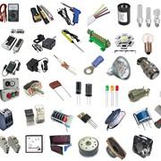 Товары электробытовые фото