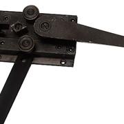 Инструмент для гибки дуг и колец КАРО-G фото