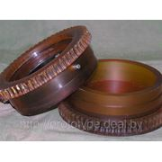 Полиуретан для жестких форм и изделий PMC-770, PMC-780, PMC-790 фото