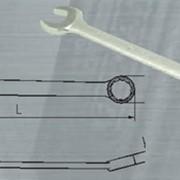 Ключ комбинированный КК.11.29.Д фото