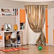 Детская комната Элион фото