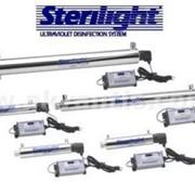 Ультрафиолетовая лампа Sterilight фото