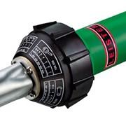 Прокат - сварочный термофен Leister ТРИАК фото