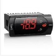 Цифровой контроллер температуры PJEZS00000