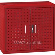 Шкафы Teng Tools TCB80 / TCB80C фото
