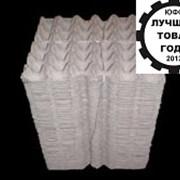 Производство бумаги под заказ фото