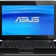 Ноутбук ASUS K50C фото