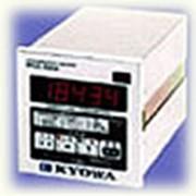 Датчики весоизмерительные тензорезисторные фото
