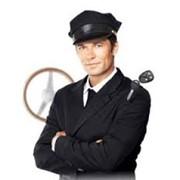 Семейный водитель- Сервис по подбору персонала AULET personal фото