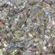 Отходы, лом, бой стекла фото