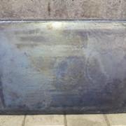 Диабазовая плитка из каменного литья фото