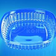 Салатник пластиковый ИПЗ- 250 фото