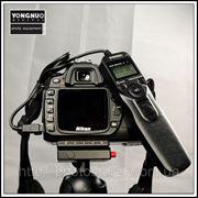Пульт Yongnuo MC-36b N1 для Nikon D300, D700, D3 (MC-36)