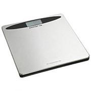 Весы напольные Polaris PWS 1524 DM ( электронные,150 кг,нерж.)сер.квадр фото