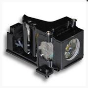 Лампа для проектора Sanyo PLC-XW55/POA-LMP107 фото