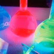 Сульфит натрия техн, пищевой, Метабисульфит натрия, Силикаты натрия. фото
