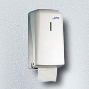 Диспенсер для туалетной бумаги АF50000 фото